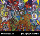 THE WORLD WILL BURN: Ruination