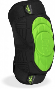 Bilde av Eclipse Overload HD Core Kneepads