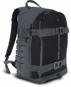 Bilde av Eclipse GX Gravel Bag Charcoal