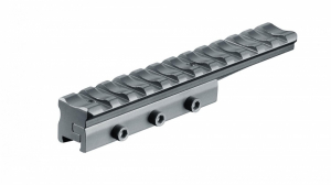 Bilde av Umarex V2 Adapter Rail - 11-21mm