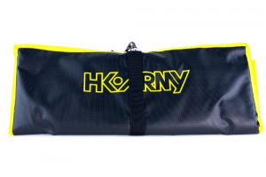 Bilde av HK Army Changing Mat