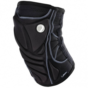 Bilde av Dye Performance Knee Pads