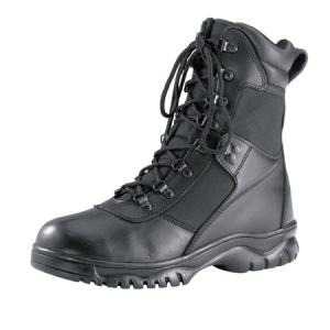 Bilde av Forced Entry Tactical Boot