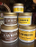 Layrite Super Hold Pomade STOR